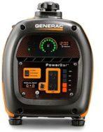 Generac 6866 generator