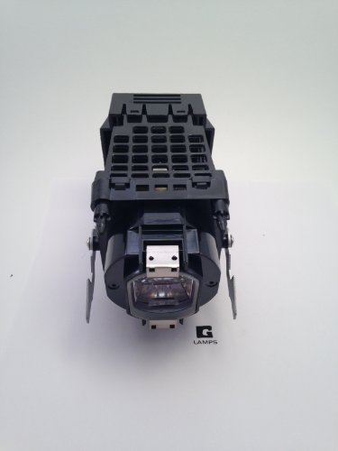 XL-2400 /F93087500/A1129776A/A1127024A DLP Replacement Lamp for ...
