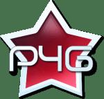 Logo Portables4Gamers