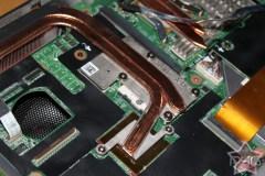 Upgrade Alienware M17x