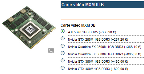 Prix Mobility Radeon HD 5870 vs GeForce GXT 285M.jpg