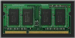 DDR3 SO-DIMM1_big