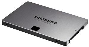 Samsung-840-Evo-SSD-1