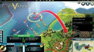 screenshot2-rev1