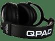 1024x768-QH85-Black-headband-nobackground