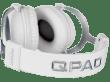 1024x768-QH90-White-headband-nobackground
