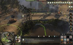 company-heroes-2-0113-interface