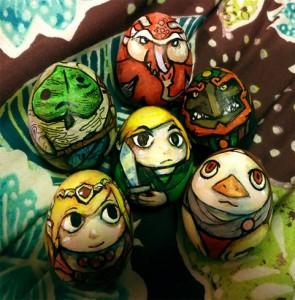 legend-of-zelda-easter-eggs