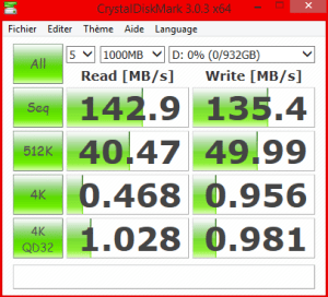 Asus G750JZ-T4089h hdd