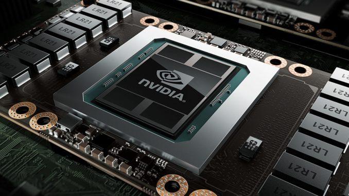 """Résultat de recherche d'images pour """"nvidia"""""""