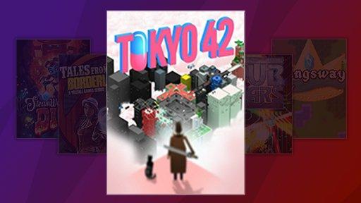 twitch tokyo 42