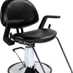 All Purpose Salon Chairs Reclining Best Baby For Toddlers Chair With Headrest In 2019 Hydraulic Recline Barber Shampoo