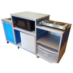 Mobile Home Kitchen Sink Backsplash Tile With Portable Model Pk 001 Monsam