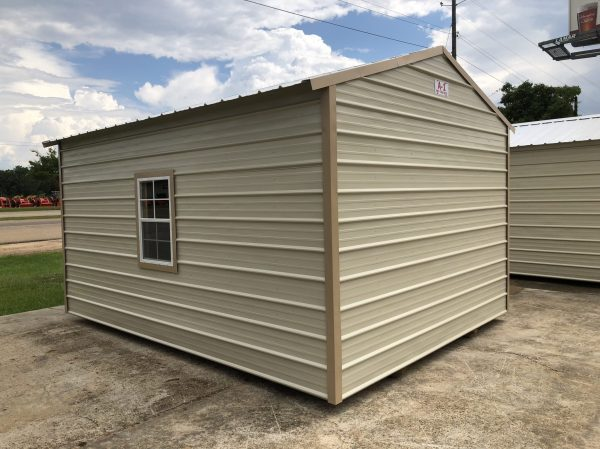 Portable Sheds Mississippi - Year of Clean Water