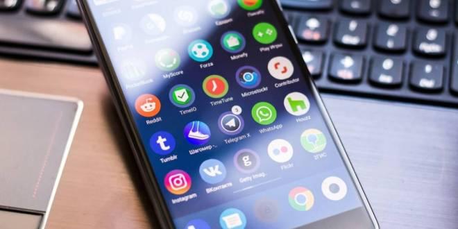 aplikasi berbahaya bagi android