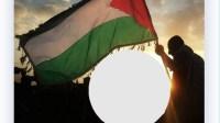 Link Twibbonize Dukungan Kepada Palestina, Save Palestine, Save AlQuds, Free Palestine