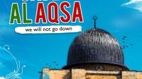 Twibbonize Save Al-Aqsha