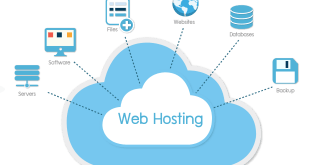 Web Hosting Gratis Untuk Pemula