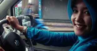Jasa Asuransi Mobil Syariah
