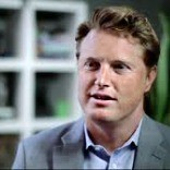 Tom Adamski - Rosetta