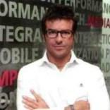 Pedro Travesedo-