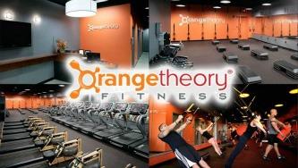 orangetheory-