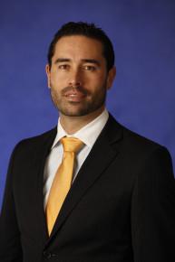 Juan Vallejo - Fox Sports