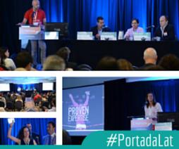 #Portadalat