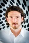 Martin Kogan CEO Headway Digital (8)