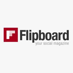 Will Flipboard make it in the U.S. Hispanic market? » Portada