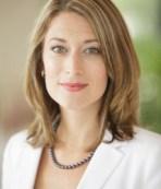 Georgina Flores, Marketing Manager, Allstate