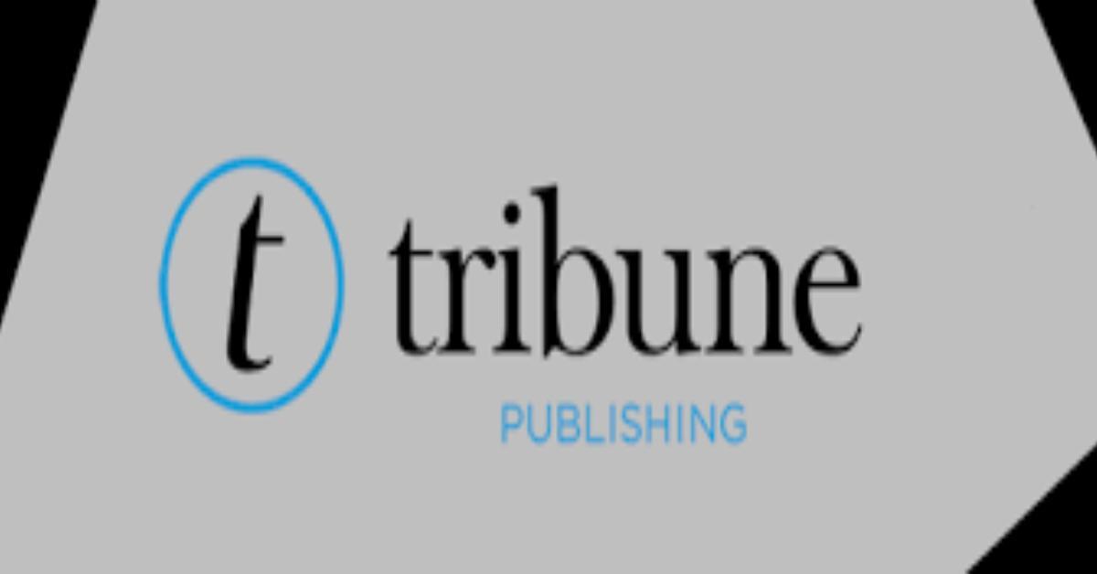 Gannett Offers US $815 Million to Buy Tribune Publishing