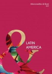ak-releases-its-new-latin-america-portfolio-212x300