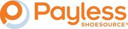 Payless Latinoamérica