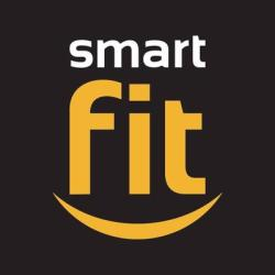 estrategia smart fit