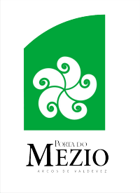 porta-do-mezio