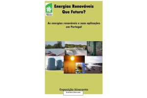energias-renovaveis-porta-do-mezio