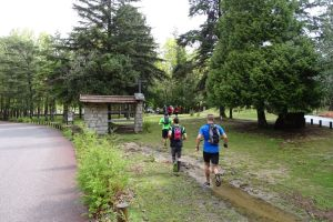 peneda-geres-trail-adventure-porta-do-mezio
