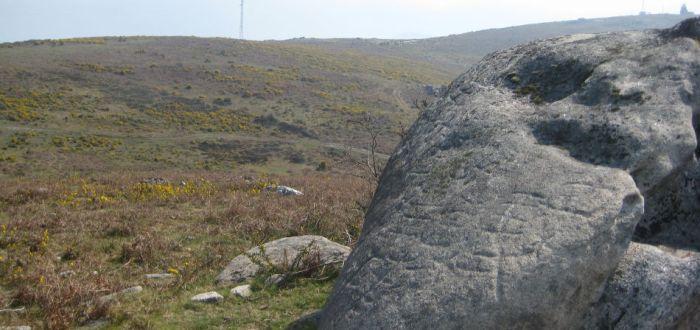trilho-da-arqueologia-porta-do-mezio
