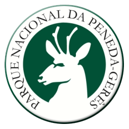 logo-PNPG