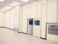 PortaFab Modular Building | Cleanrooms & Environmental ...