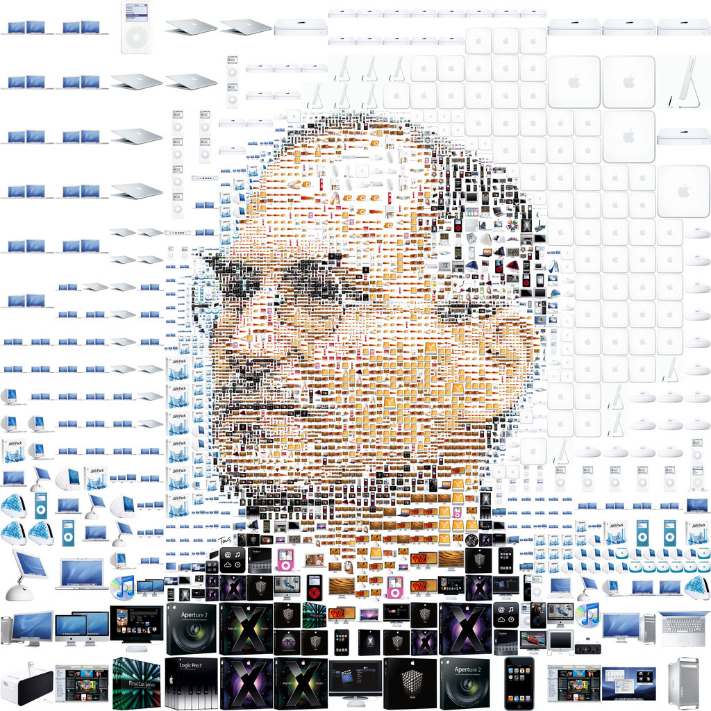 https://i0.wp.com/www.portafolioblog.com/wp-content/uploads/2008/03/stevejobs-foto-productos-apple.jpg