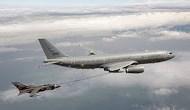 RAF: Incompatibilité entre Tornados et Voyagers