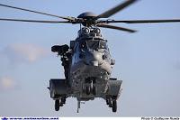 Eurocopter: 20 EC725 pour le Kazakhstan