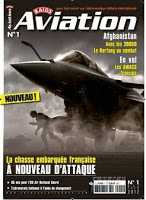 Raids Aviation: Je me suis procuré le saint Graal!
