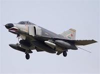 Avion turc Abattu : un jeu diplomatique trouble