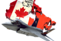 Solar Impulse: retour à la case départ