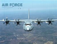 Australie : Don de 4 C-130H Hercules à l'Indonésie