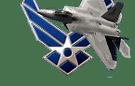 Le programme F22 a été une erreur