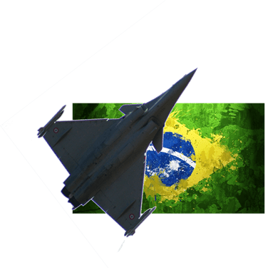 Billet d'humeur : Voici comment la presse interprète (vraiment mal) l'échec du Rafale au Brésil.